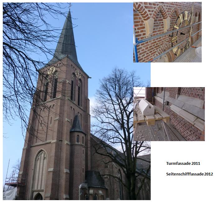 11. Kirchengemeinde St. Josef, Essen.doc [Kompatibilitätsmodus] - Microsoft Word_2013-04-23_21-37-09