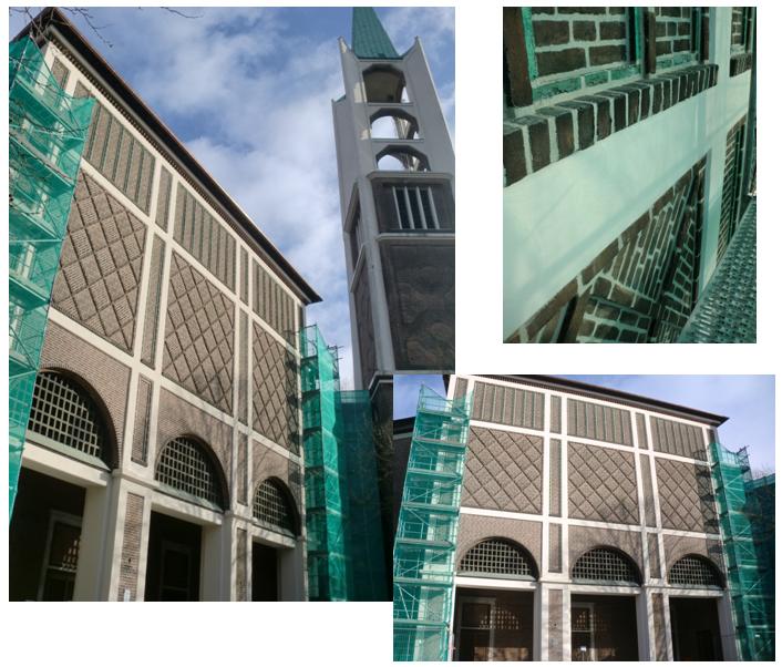 3. Altstadtkirche, Gelsenkirchen.doc [Kompatibilitätsmodus] - Microsoft Word_2013-04-23_21-28-10