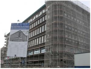 4. Neues Hans-Sachs-Haus, Gelsenkirchen.doc [Kompatibilitätsmodus] - Microsoft W_2013-04-23_21-29-32
