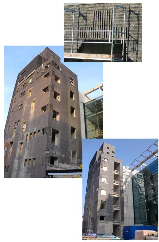 4. Neues Hans-Sachs-Haus, Gelsenkirchen.doc [Kompatibilitätsmodus] - Microsoft W_2013-04-23_21-29-53