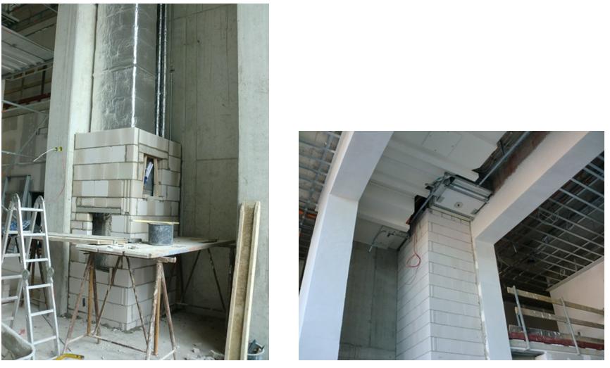 4. Neues Hans-Sachs-Haus, Gelsenkirchen.doc [Kompatibilitätsmodus] - Microsoft W_2013-04-23_21-30-07