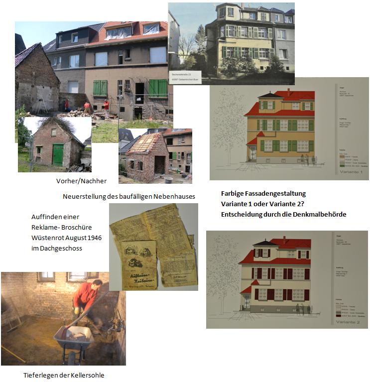 7. Historisches Wohnhaus.doc [Kompatibilitätsmodus] - Microsoft Word_2013-04-23_21-33-24