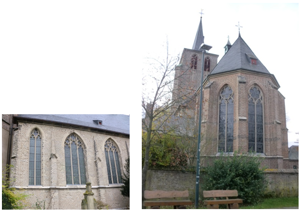 9. Kirchengemeinde St. Peter, Brüggen-Born.doc [Kompatibilitätsmodus] - Microsof_2013-04-23_21-35-35