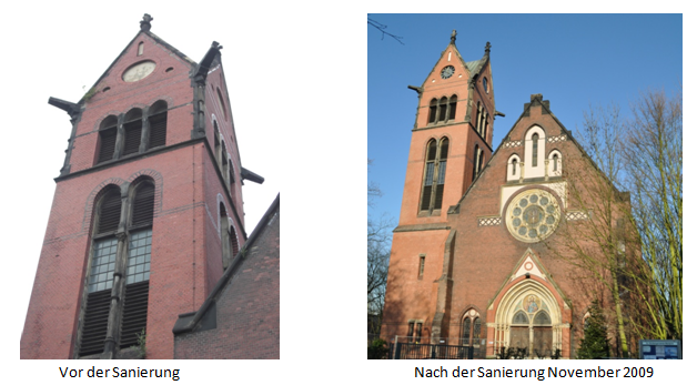 Christuskirche_05-07