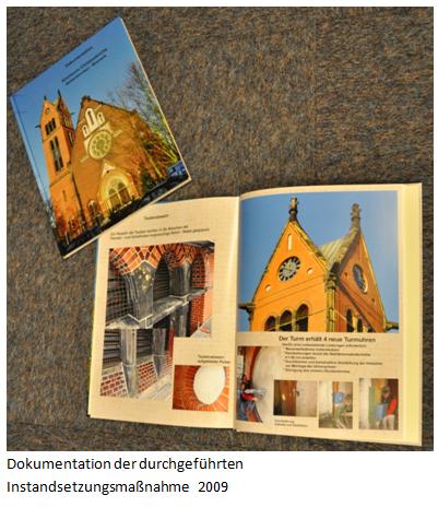 Christuskirche_06-49