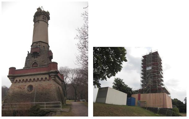 Harkortturm, Stadt Wetter_10-27