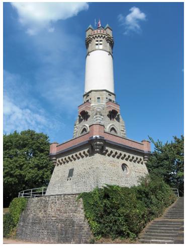 Harkortturm, Stadt Wetter_10-33