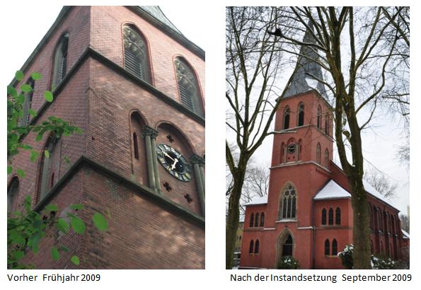 Johanniskirche, Herne Sodingen_12-20