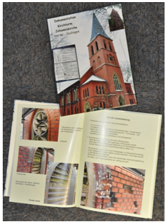Johanniskirche, Herne Sodingen_13-17