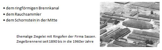 Ringofen_15-18