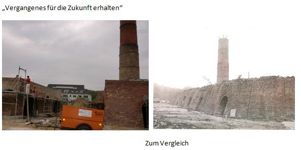 Ringofen_18-53