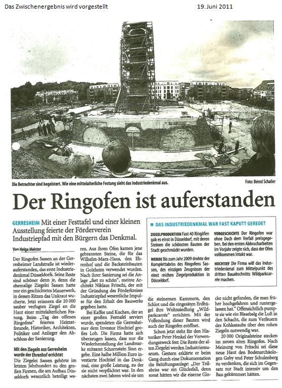 Ringofen_19-30